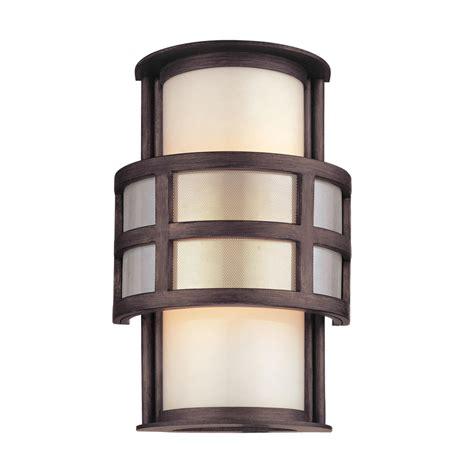 outdoor up and down light fixtures 10 benefits of outdoor up down wall lights warisan lighting
