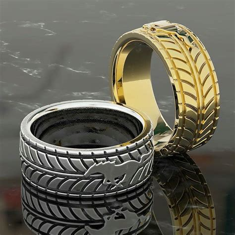 mustang wedding ring i do jewelry ford mustang accessories mustang cars mustang