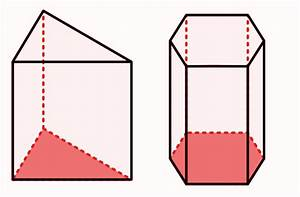 Prisma Volumen Berechnen : was ist ein prisma volumen und oberfl che berechnen ~ Themetempest.com Abrechnung