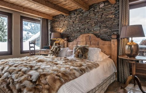chambre style chambre style chalet montagne chaios com