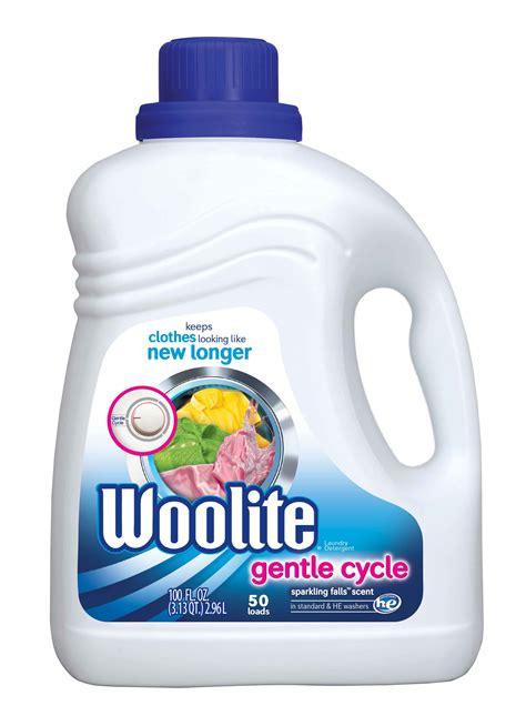 wool light detergent woolite dryer balls 2 pack walmart