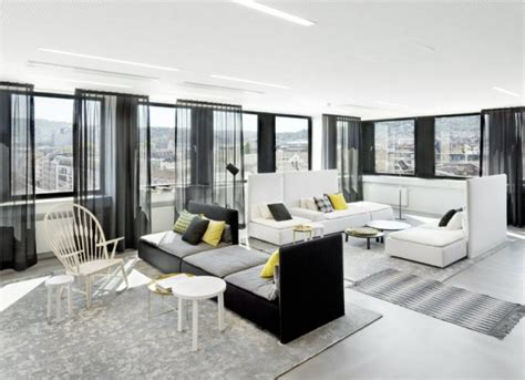 5 German Interior Designers You Need To Know For Top Home