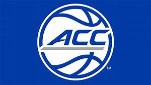 ACC basketball schedule: Announced Conference Matchups for ...