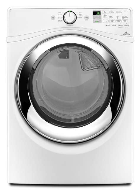 energy efficient clothes dryers energy star