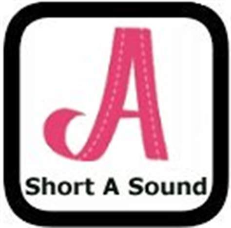 short vowel sound word lists