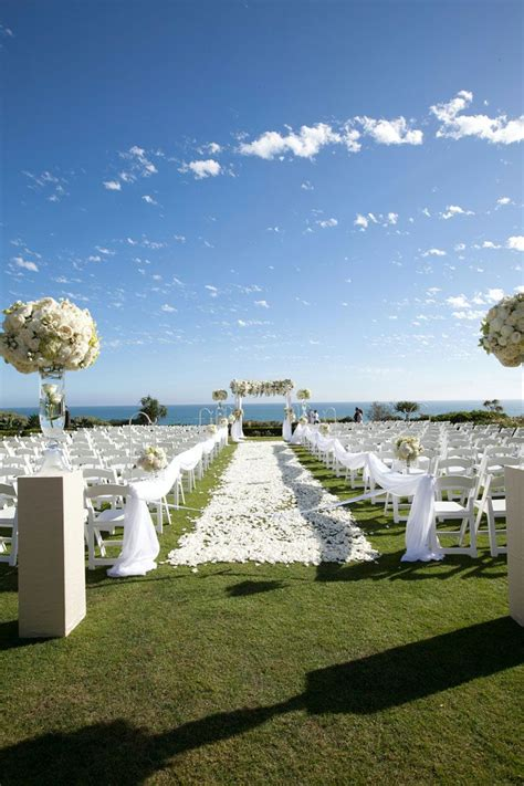 Backyard Wedding Venues Southern California by Pin By Officiant La On Wedding Venues Orange County