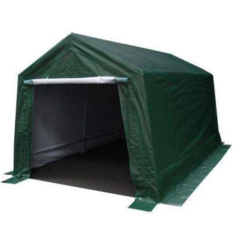 portable garage home depot king canopy portable garages car canopies carports