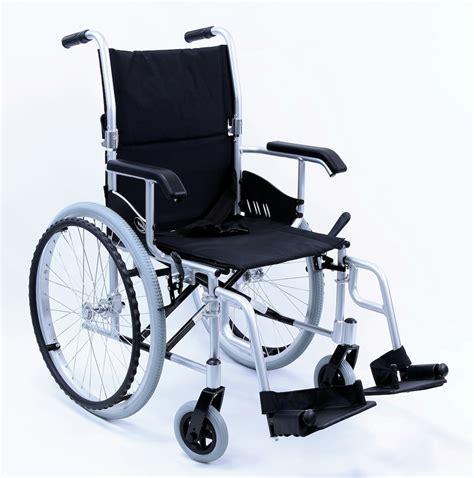 Ultralight Chair by Karman Lt 980 Ultra Lightweight Folding Wheelchair
