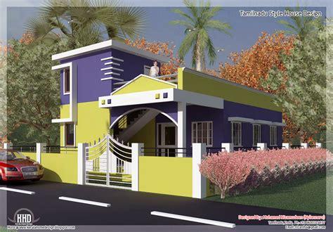 home interior in india home design pleasing 2 floor india house design 2 floor
