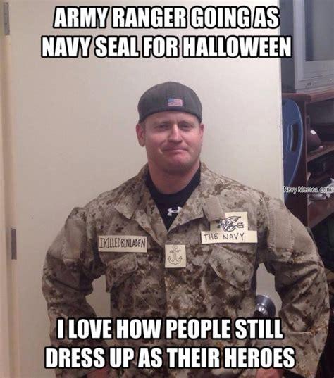 Us Navy Memes - us army memes image memes at relatably com
