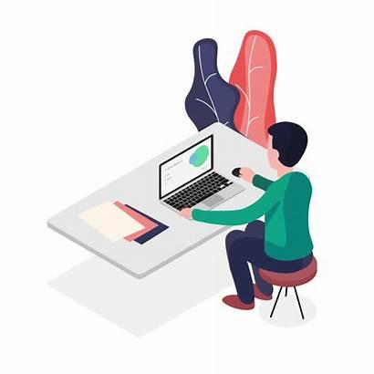 Learning Outils Totvs Gaze Suporte Cliente Portal