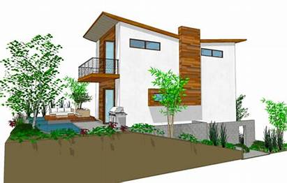 Plans Plan Houseplans Preserve Ocho Lucia Sustainable