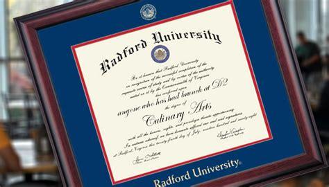 youve  thatll    degree  radford