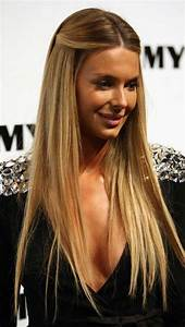 Straight And Long Hairstyles For Women Long Hairstyles
