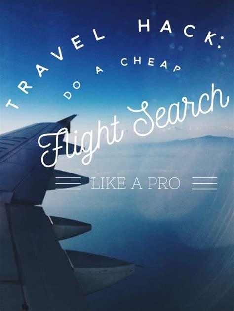 best cheap airfare best 25 best airfare deals ideas on