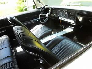 Sell Used 1967 Chevrolet Impala Super Sport 350 3 Speed