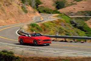 5 Reasons Why The EcoBoost Mustang Is Better Than The V8 | CarBuzz