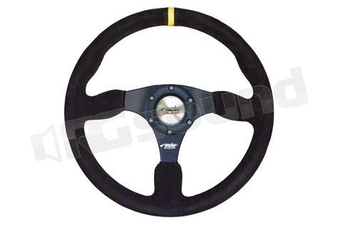 volanti simoni racing simoni racing def 35 volante defender universale 350 mm