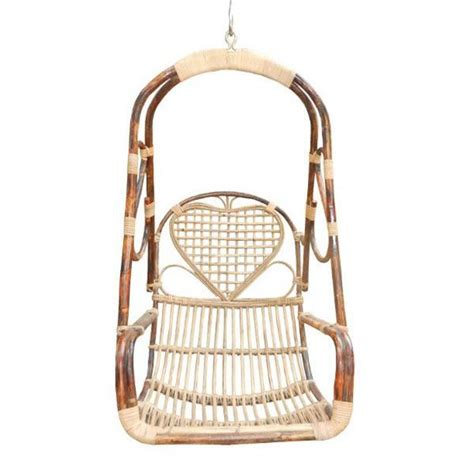 bamboo table and chairs swing buy swing chair chennai