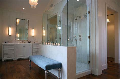 master bathroom shower ideas master bathroom shower ideas transitional bathroom giannetti home