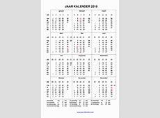 Kalender Feestdagen saleonline