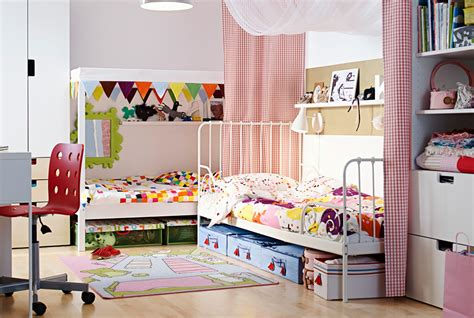 composing  special type  kids room furniture amaza