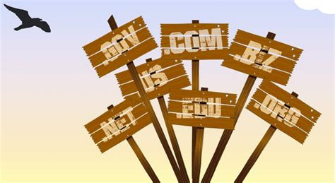 We offer cheap domain registration.com,.net,.org. Top 5 Best Places to Buy Domains That Are Cheap (& Reputable)