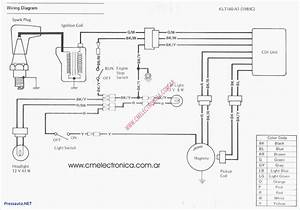 Wiring Diagram Case International 895
