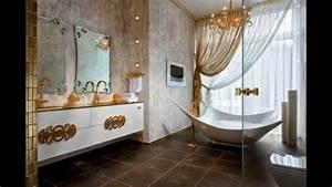 asian bathroom decor youtube With chinese bathroom decor