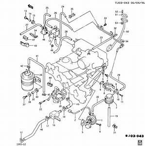 1994 Geo Prizm Fuse Box Diagram  Diagrams  Auto Fuse Box