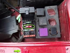Pompe De Gavage 306 Hdi : relais pompe a essence 306 hdi blog sur les voitures ~ Medecine-chirurgie-esthetiques.com Avis de Voitures