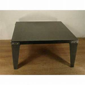 Coffee table large square industrial decor for 36 inch square coffee table
