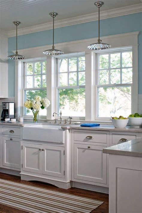 decorating ideas bay window blinds czym się charakteryzują amerykańskie okna i dlaczego są