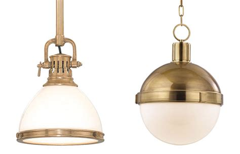 kitchen lighting ideas popular pendant light styles