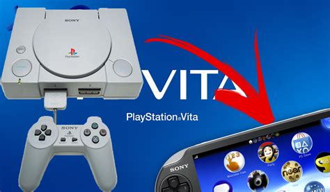 psx best top ps1 to play on the playstation vita fox view