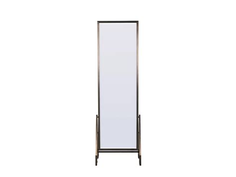 floor mirror 100 modern floor mirrors brushed nickel mirror frame home design ideas modern dressing table with