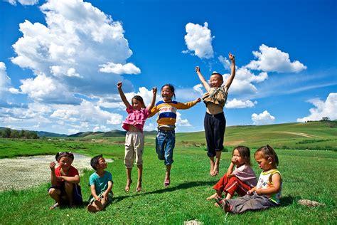 Free Photo Children's, Children, Asian, Man  Free Image On Pixabay 1256840