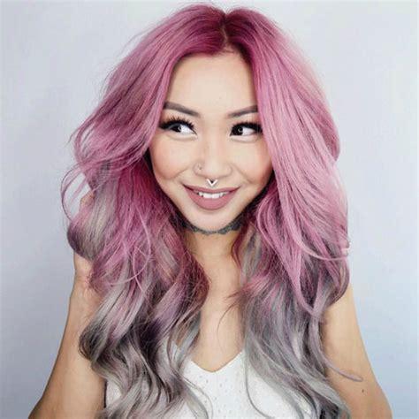 45 Best Ombre Hair Color Ideas 2020 Guide