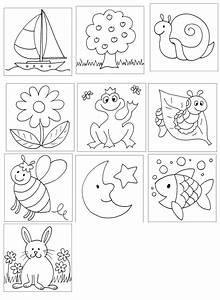 Fühlbuch Selber Machen : memory zum selber machen kreativ mit kindern pinterest ~ Lizthompson.info Haus und Dekorationen
