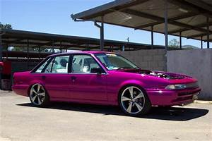 Vl Auto : holden commodore gts vl photos news reviews specs car listings ~ Gottalentnigeria.com Avis de Voitures