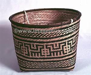 Artisanat De Guyane : 012 vannerie artisanat et art traditionnels ~ Premium-room.com Idées de Décoration