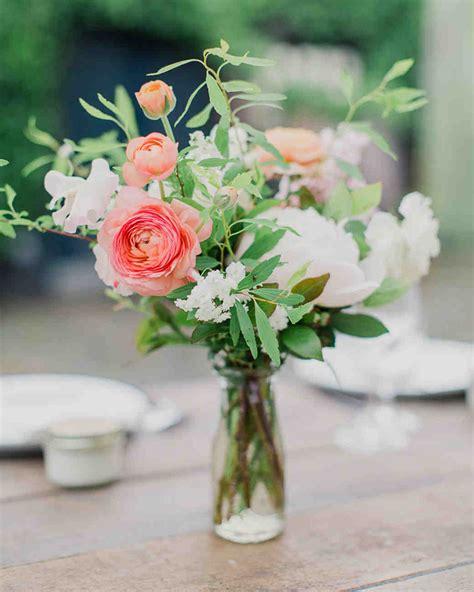 wedding centerpiece ideas  love martha stewart weddings