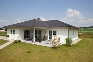 Fertighaus Holz Bungalow : moderne h user google suche h user pinterest pultdach avec moderne bungalows fertighaus et 5 ~ Orissabook.com Haus und Dekorationen