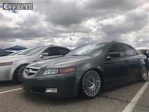 Acura Tl Suspension Acura Air Suspension Air Runner Systems Scxhjdorg - Acura tl tein coilovers