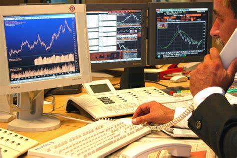 broker to broker trade new 2011 1099 b joshua wilson cpa
