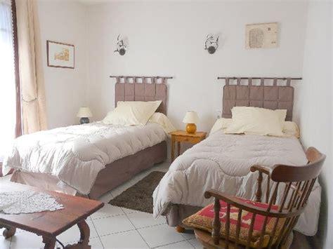aveyron chambres d h es chambres d 39 hôtes lou bellut tourisme aveyron