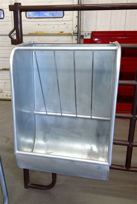 feeders for stalls item no 29mhff