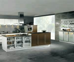 kitchen modern ideas ultra modern kitchen designs ideas modern home designs