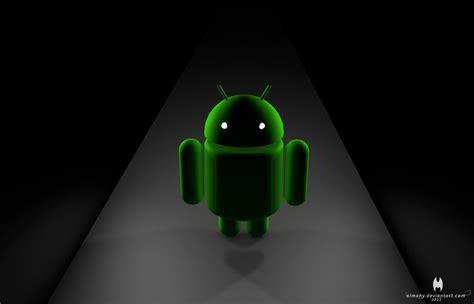 (202) 3d Android Hd Desktop Wallpaper