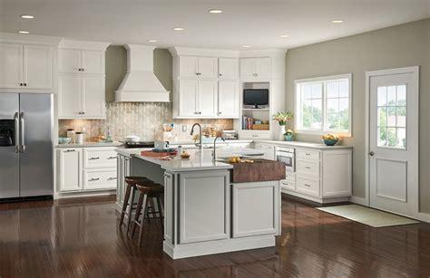 kitchen design cardiff shenandoah cardiff linen kitchen inspirations 1129